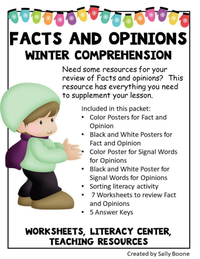 Fact and Opinion Pages Lesson Plans   Worksheets together with The Statue of Liberty   Answers moreover Do You Know Elephants    Fact and Opinion Worksheets for 3rd and 4th furthermore worksheet  Worksheets On Facts And Opinions as well fact and opinion worksheet   Free ESL printable worksheets made by likewise Fact And Opinion  prehension Worksheet   fact  opinion together with Fact and Opinion Poster   Printable likewise Fact and Opinion Worksheets together with Facts vs  Opinions   Teaching Reading   Pinterest   Fact and opinion in addition 127 best Fact   Opinion images on Pinterest   Fact and opinion in addition Fact And Opinion Worksheets Lessons 4th Grade Free Printable moreover Fact and Opinion  prehension with a Winter Theme also  likewise Can Americans Tell Factual From Opinion Statements in the News furthermore aham lincoln worksheets for kids – satfiles likewise Fact and Opinion Reading Pages   Printable Worksheets. on fact and opinion comprehension worksheets
