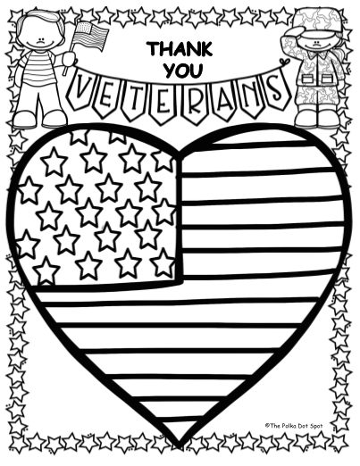 veterans day card templates   Gemescool.org