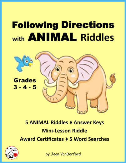punctuation activities l free teacher resources activities worksheets. Black Bedroom Furniture Sets. Home Design Ideas