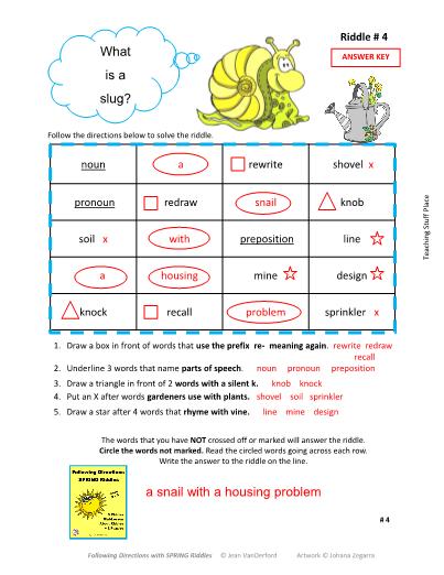 Prefixes and Suffixes Task Card Bundle | Prefixes, Biggest word ...