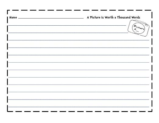 Writing evaluation essay