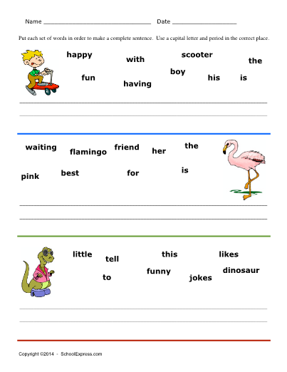 essay in english skachat tips pdf