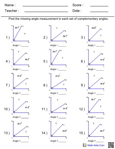 Dividing Fractions Invert Multiply 1 19 Worksheets