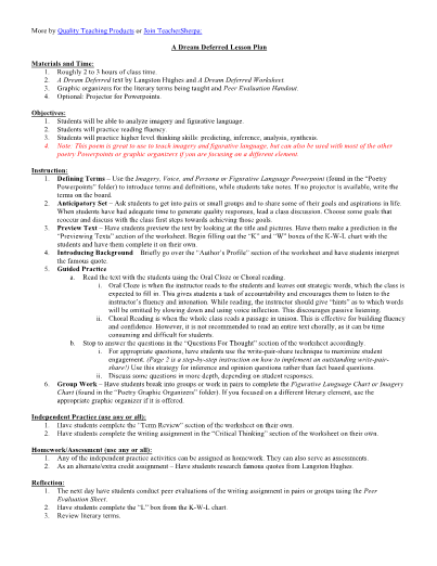 Term paper on myths
