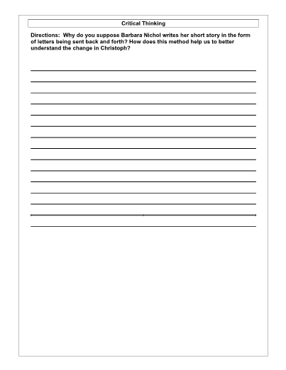 Free Worksheets beethoven lives upstairs worksheet : Beethoven Lives Upstairs Worksheet - wiildcreative