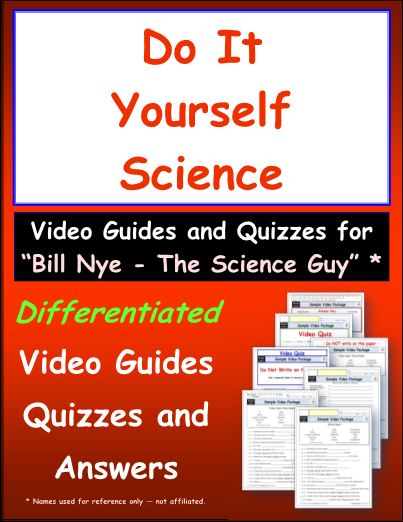 Worksheet for bill nye do it yourself video differentiated worksheet for bill nye do it yourself video differentiated worksheet video guide solutioingenieria Images