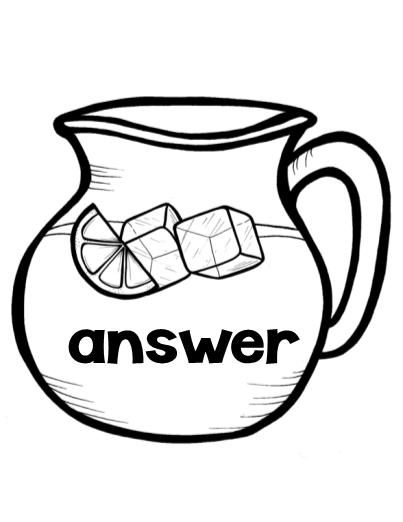 Determining Author's Purpose - EasyBib Blog